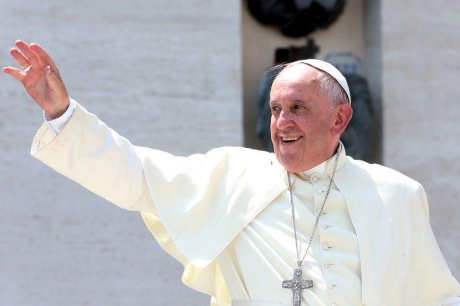 Anulacion Matrimonio Catolico 2016 : El papa francisco agiliza la anulación del matrimonio católico