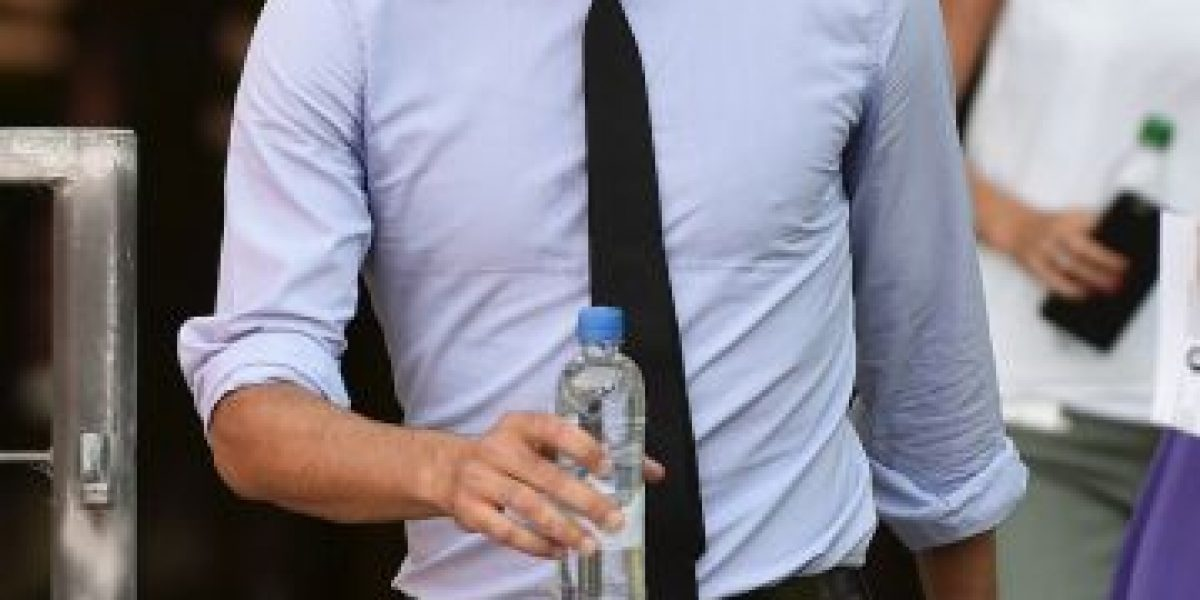 Pep Guardiola reveló el nombre del único futbolista que puede desobedecerlo