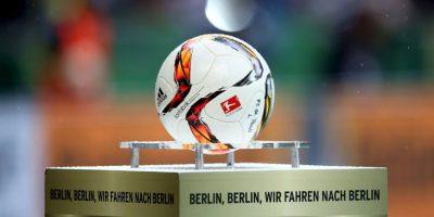 Club integrado por neonazis provoca escándalo en el fútbol de Alemania