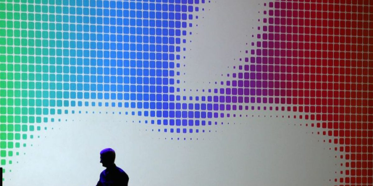 EN VIVO: WWDC 2015, el evento de Apple más esperado de junio