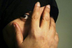 Las cifras recientes de la prevalencia mundial indican que el 35% de las mujeres del mundo han sufrido violencia de pareja o violencia sexual por terceros en algún momento de su vida. Foto:Getty Images