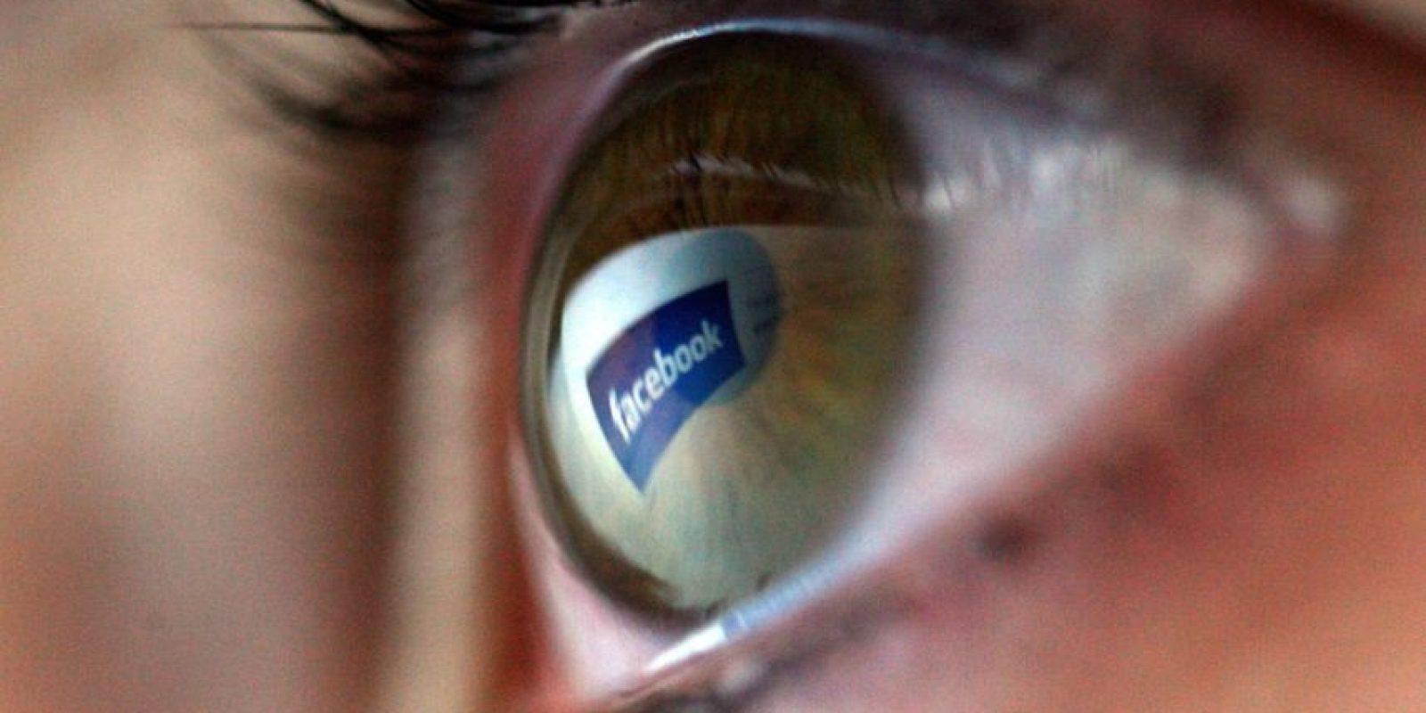 Para evitar ataques en Facebook, les mostramos algunos consejos para evitar se víctimas de delincuentes cibernéticos. Foto:Getty Images