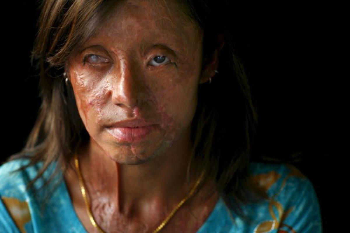 En entornos de ingresos altos, hay ciertos indicios de la eficacia de los programas escolares de prevención de la violencia de pareja (o violencia en el noviazgo) entre los jóvenes. Foto:Getty Images