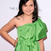 Bailee Madison Foto: Getty Images