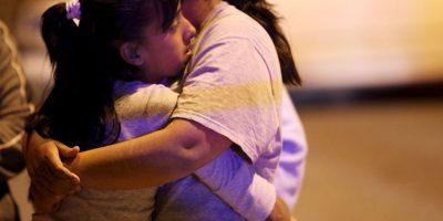 Estas formas de violencia pueden dar lugar a problemas de salud física, mental, sexual y reproductiva y otros problemas de salud, y aumentar la vulnerabilidad al VIH. Foto:Getty Images