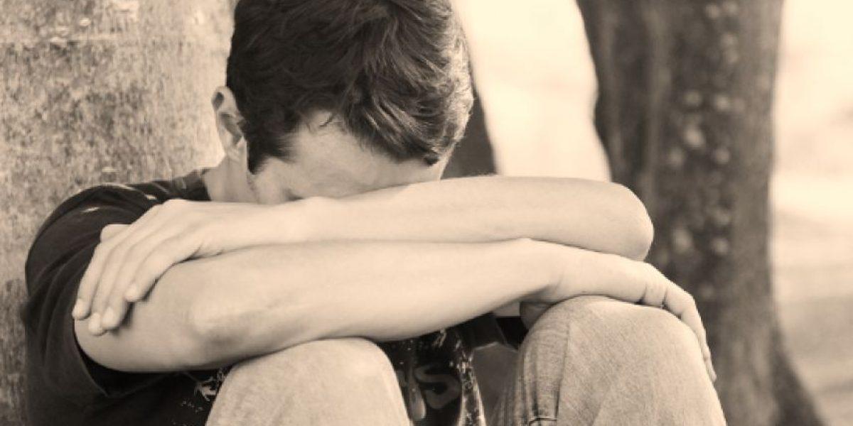 Por esta razón es más fácil romperle el corazón a un hombre