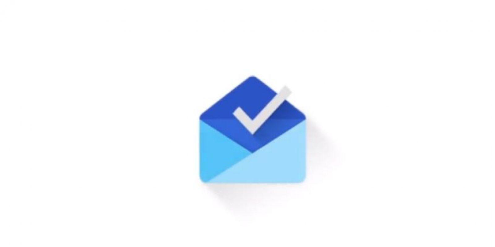 Les presentamos cinco trucos de Gmail para mejorar el rendimiento Foto:Google