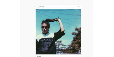 Así es el nuevo diseño de Instagram para web