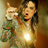 Michael Jackson (34) Foto:Rolling Stone