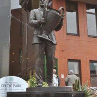 Celtic (Escocia): 1967. Foto:Wikimedia