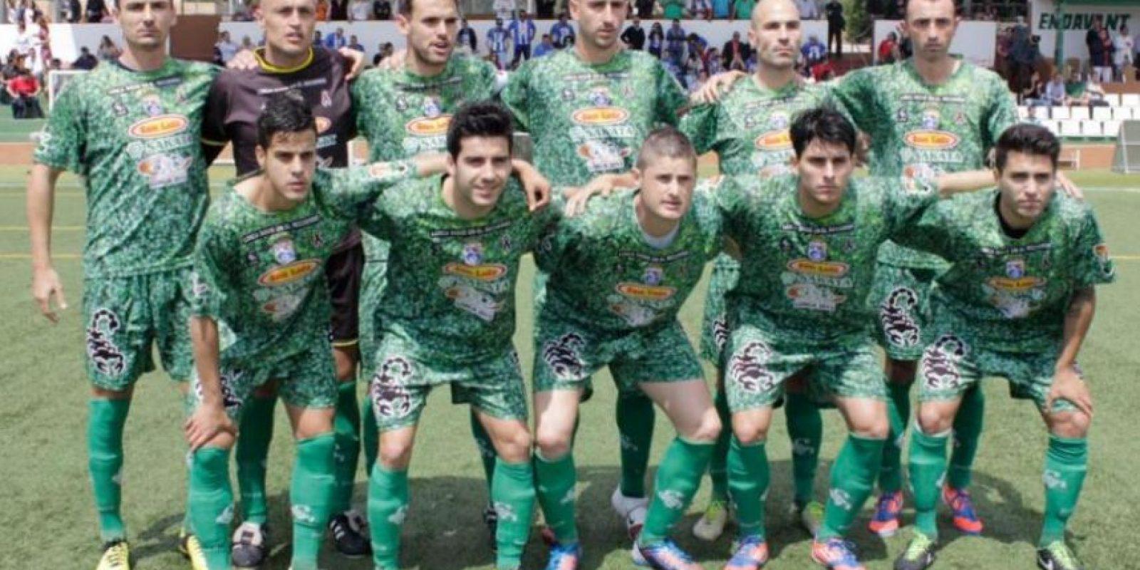 Foto:libertadigital.com