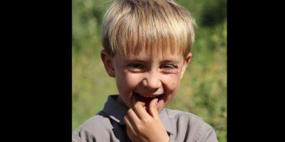 Hallan sin vida a niño de 5 años que se perdió por perseguir saltamontes