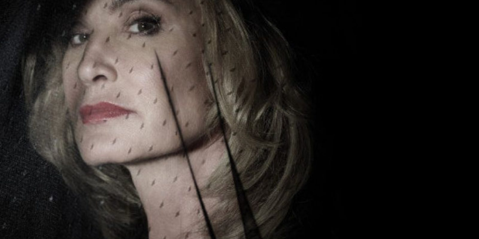 Jessica Lange Foto:Agencias