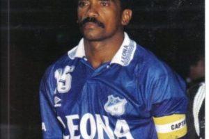 19. Arnoldo Iguarán (Colombia) / 10 goles. Foto:peskingedition.com