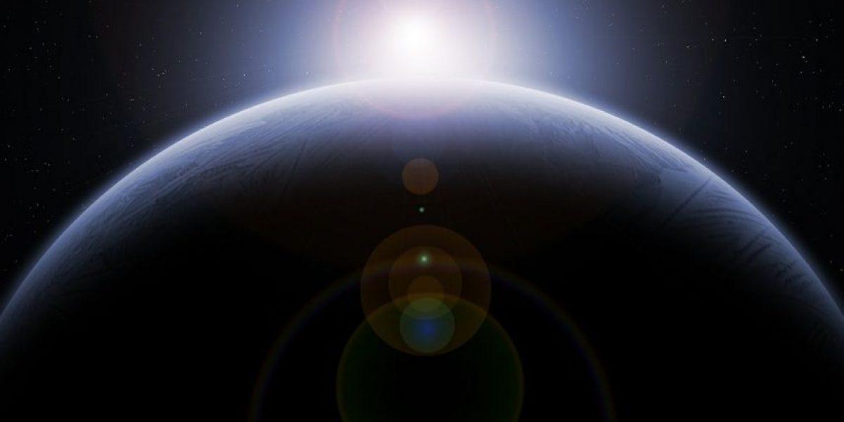 HAT-P-7b, el planeta donde