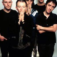 Radiohead (73) Foto:Rolling Stone