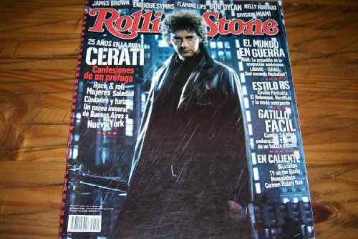 2006 Foto:Mercadolibre.com