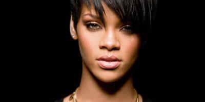 FOTOS. Estas 21 famosas te seducirán con la mirada