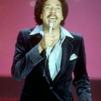 Smokey Robinson (5) Foto:Rolling Stone