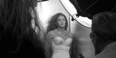 Caitlyn Jenner (Bruce Jenner) Foto:Agencias
