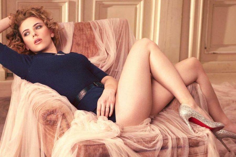 Fotos Conoce A Las 13 Famosas Con Las Piernas Más Sexis