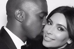 Foto:vía Instagram/Kim Kardashian