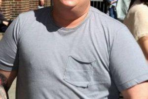 Es uno de los activistas más importantes de los derechos LGBT Foto:Vía facebook.com/ChazBonoOfficial