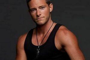 Desde 2008 es un hombre, Foto:Vía facebook/balianbuschbaum.com