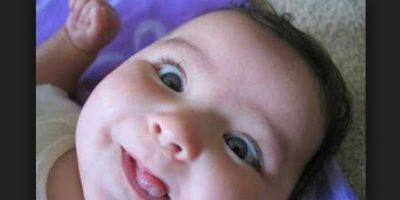 Foto:bebesgraciosos.com