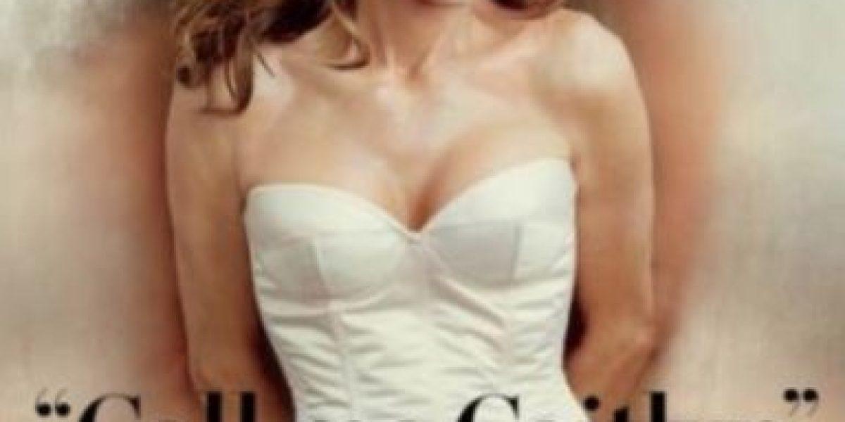 Caitlyn Jenner sí