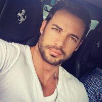 Foto:Vía instagram.com/willevy/