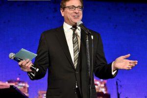 Bob Saget Foto:Getty Images