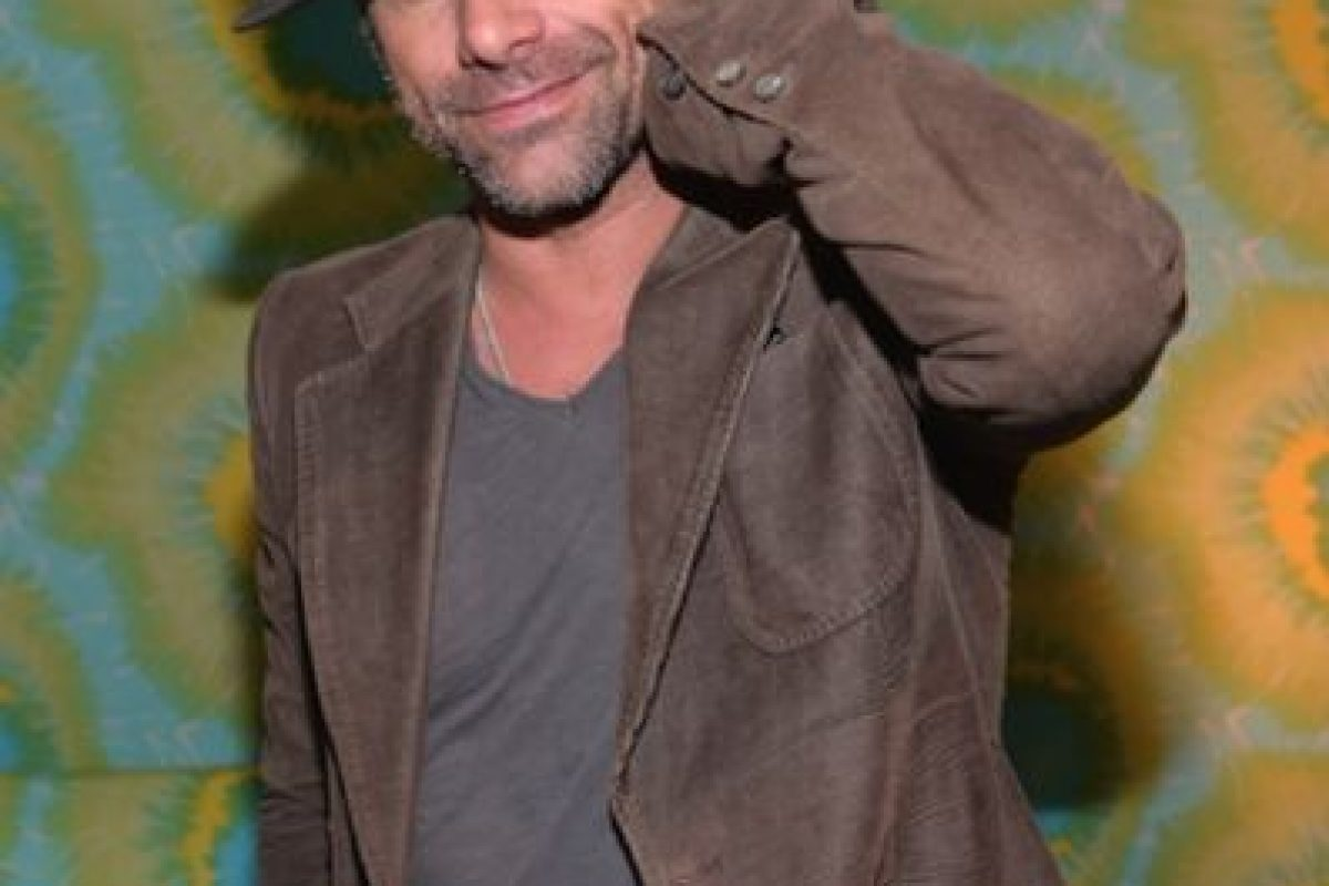 John Stamos Foto:Getty Images