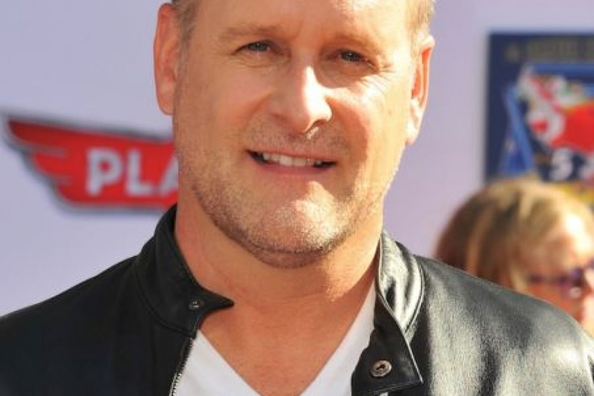 Dave Coulier Foto:Getty Images