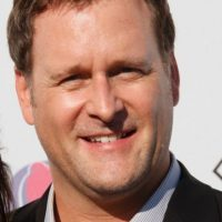 Dave Coulier Foto: Getty Images