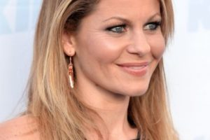 Candace Cameron Foto:Getty Images