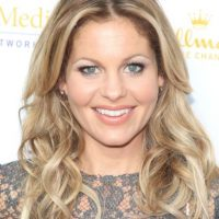 Candace Cameron Foto: Getty Images