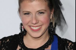 Jodie Sweetin Foto:Getty Images