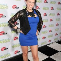 Jodie Sweetin Foto: Getty Images