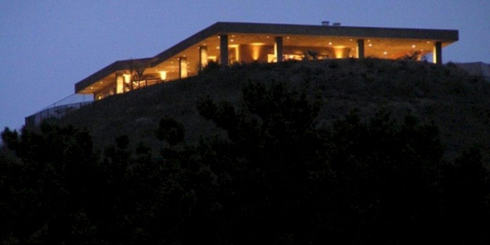 Foto:Vía realtor.com