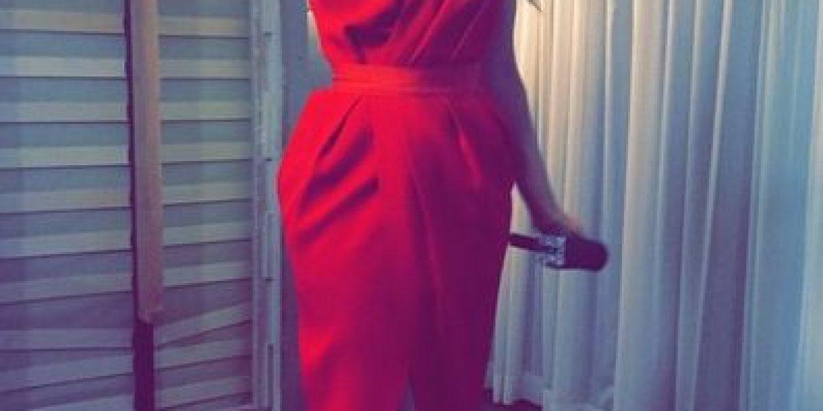 Khloé Kardashian compartió su secreto para mantenerse en forma
