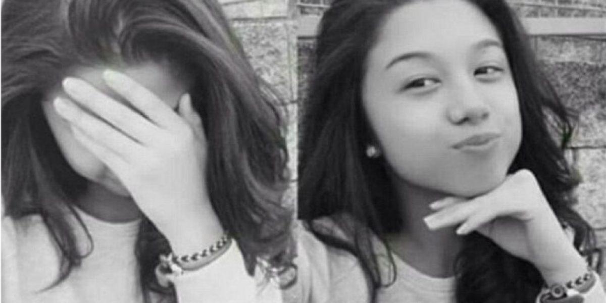 Joven se suicida después de que su padre la obliga a cortarse el cabello