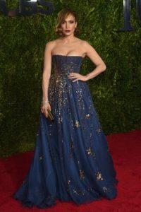 Jennifer López Foto:Getty Images