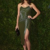 Ashley Greene Foto: Getty Images