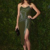 Ashley Greene Foto:Getty Images