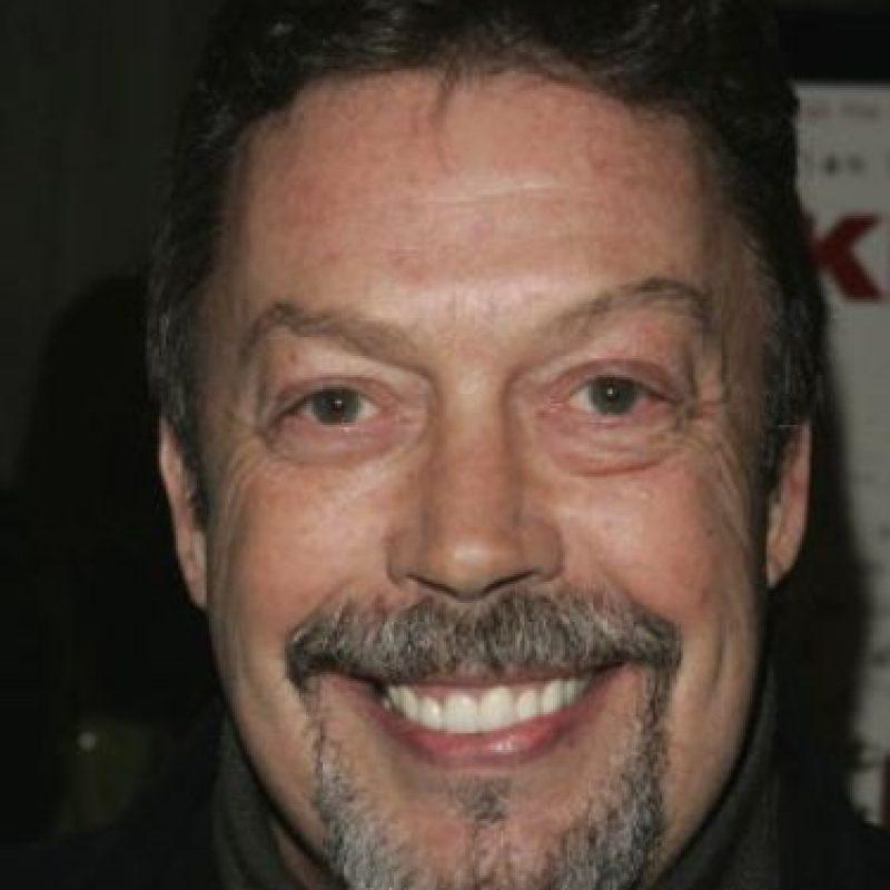 Le fue muy bien en 2004 con una obra basada en la vida del Rey Arturo. Foto:vía Getty Images