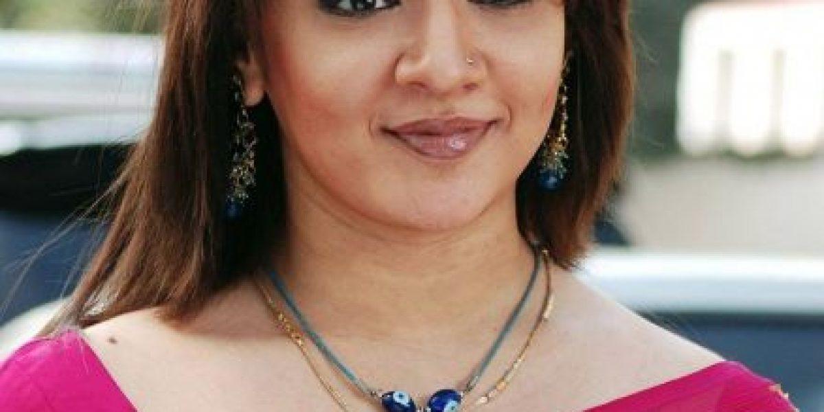 Actriz de Bollywood murió al realizarse una liposucción