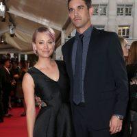 Está casada con el tenista Ryan Sweeting y ha hecho fama en las publicaciones femeninas. Foto:vía Getty Images