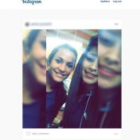 Ahora Foto:Instagram
