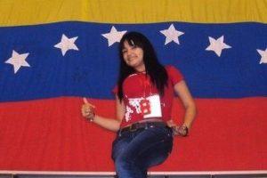 Foto:Vía Twitter.com/ronagg